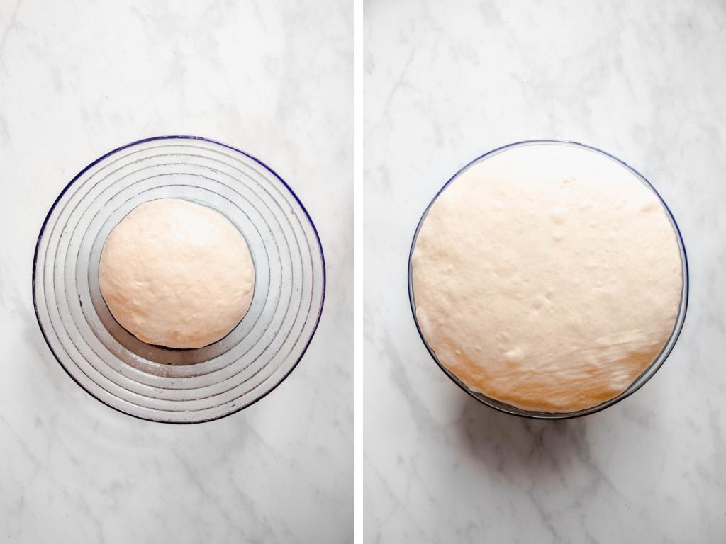 how to make kings hawaiian sweet rolls