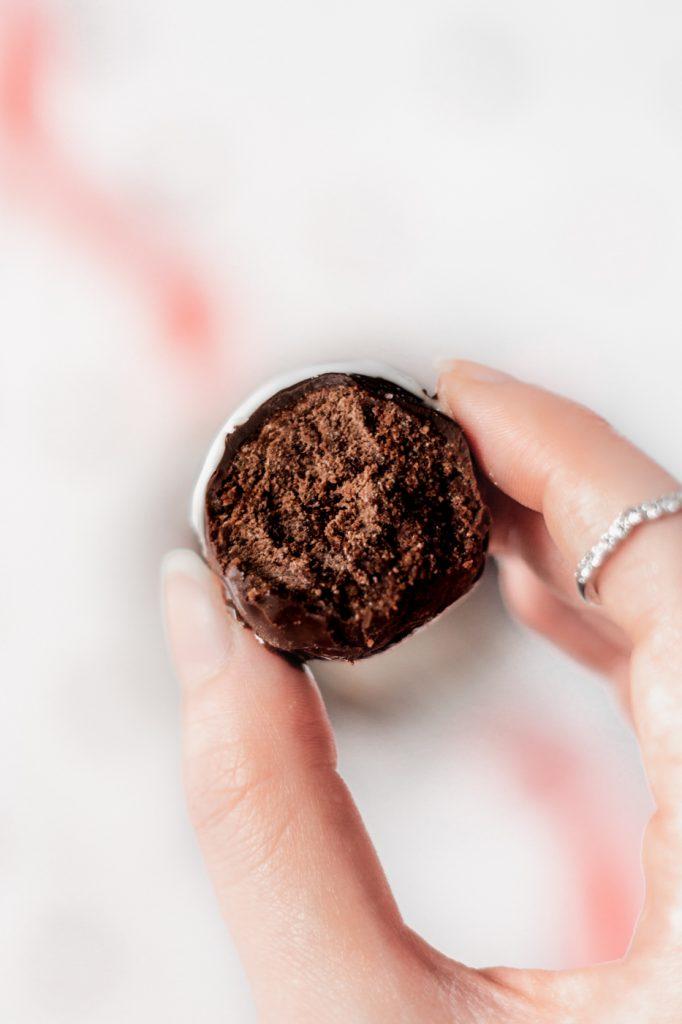 shokoladnaya kartoshka recipe