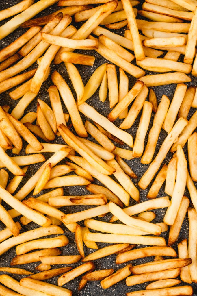 in n out fries recipe