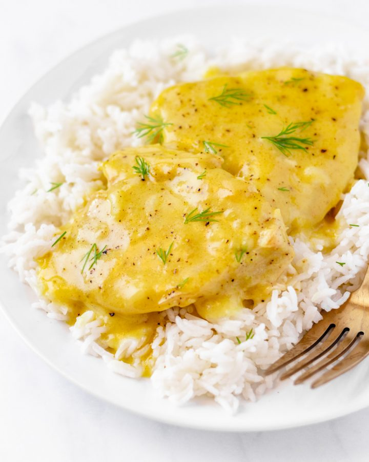 best ecuadorian chicken recipes