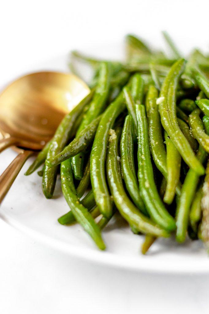 smoked green beans recipe 3